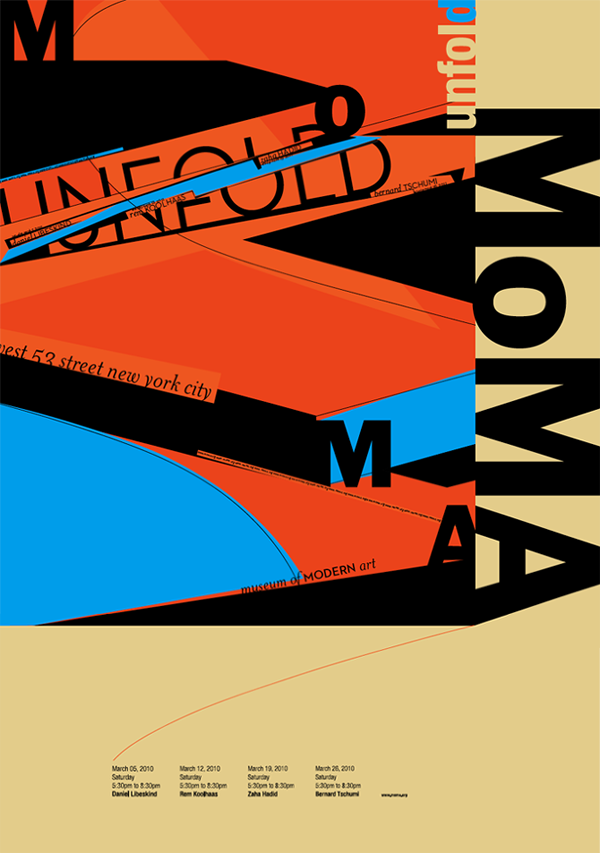 Moma Ticket Series Poster Jenny E Com