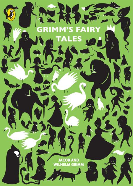 Bros Grimm